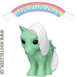Funko Pop Retro Toys My Little Pony Minty