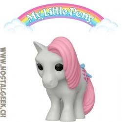 Funko Pop Retro Toys My Little Pony Snuzzle