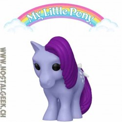 Funko Pop Retro Toys My Little Pony Blossom