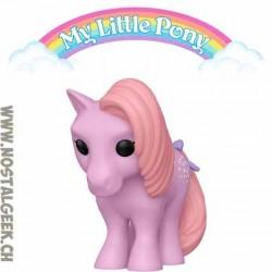 Funko Pop Retro Toys My Little Pony Blossom Vinyl Figure