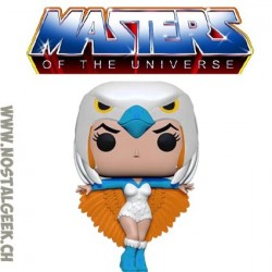 Funko Pop Masters of the Universe Sorceress