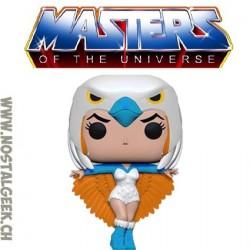 Funko Pop Masters of the Universe Sorceress Vinyl Figure