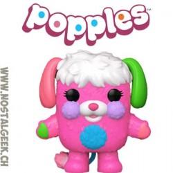 Funko Pop Retro Toys Popples Prize Popple