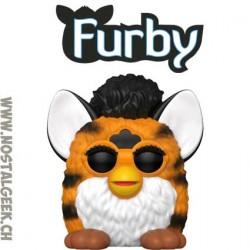 Funko Pop Retro Toys Furby (Tiger) Vinyl Figure