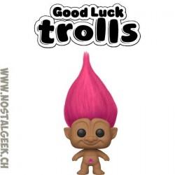 Funko Pop Trolls Pink Troll Vinyl Figure