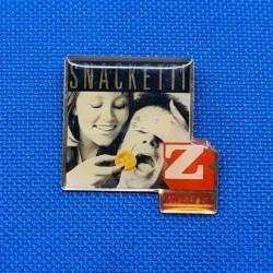 Zweifel Snacketti second hand Pin (Loose)