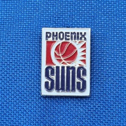NBA Phoenix Suns (Red) second hand Pin (Loose)