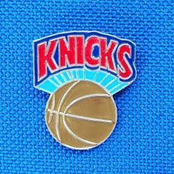 NBA San Antonio Spurs second hand Pin (Loose)