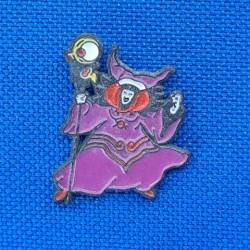 Mighty Morphin Power Rangers Legacy Mastodon Zord second hand Pin (Loose)