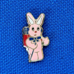 Duracell second hand Pin (Loose)