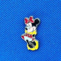 Disney Minnie Mouse second hand Pin (Loose)