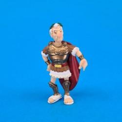 Asterix & Obelix Cesar second hand figure (Loose) Plastoy