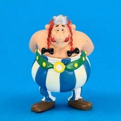 Asterix & Obélix - Obélix second hand figure (Loose)