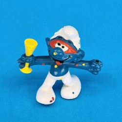 The Smurfs party second hand Figure (Loose)