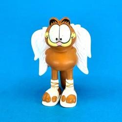 Garfield the cat Angel second hand Figure (Loose)