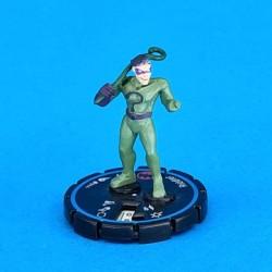 Heroclix DC Comics Riddler second hand figure (Loose)