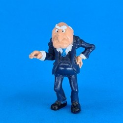 The Muppet Show Statler second hand Figure (Loose)