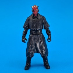 Star Wars Darth Maul second hand figure (Loose)
