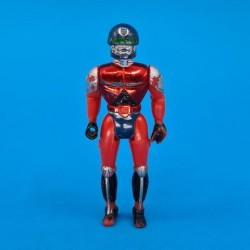 Soma Sonic Ranger Red 1994 second hand figure (Loose)