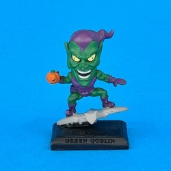 Marvel Green Goblin Figurine d'occasion (Loose)