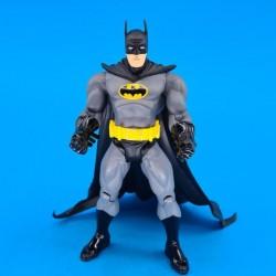 DC Batman 19 cm second hand Action Figure (Loose)
