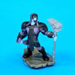 Disney Infinity Marvel Ronan the Accuser second hand figure (Loose)