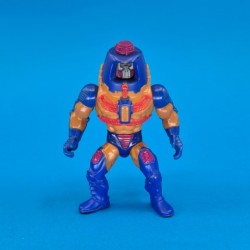 Masters of the Universe (MOTU) He-Man Flying Fists second hand action figure