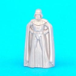 Star Wars Darth Vader Kellogg's second hand figure (Loose)