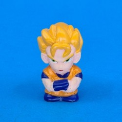 Dragon Ball Z Goku Super Saiyan second hand Pencil Topper (Loose)