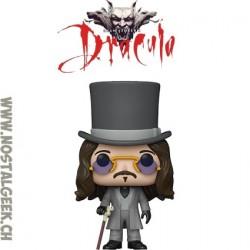 Funko Bram Stoker's Dracula Prince Vlad Vinyl Figure
