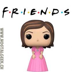 Funko Pop Television Friends Rachel Green (Bridesmaid) Vinyl Figure