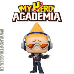 Funko Pop! Anime My Hero Academia Present Mic