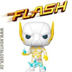 Funko Pop Television The Flash Godspeed