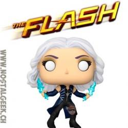 Funko Pop Television The Flash Killer Frost
