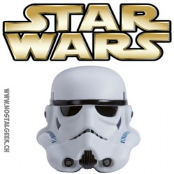 Star Wars Stormtrooper Illumi-Mates Lamp
