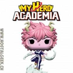 Funko Pop! Anime My Hero Academia Mina Ashido Vinyl Figure