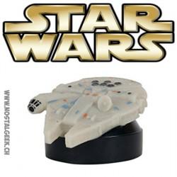 Star Wars Faucon Millenium Illumi-Mates Lampe Led