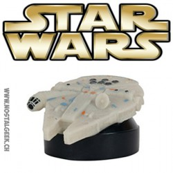 Star Wars Faucon Millenium Illumi-Mates Lampe Led