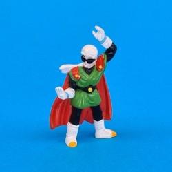 Dragon Ball Z Gohan The Great Saiyaman second hand figure (Loose)