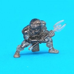 Fistful Of Power Ha-Tesh Shadow Figurine d'occasion (Loose)