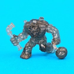 Fistful Of Power Stench Shadow Figurine d'occasion (Loose)