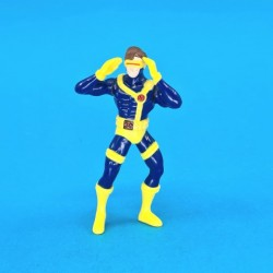 Marvel Cyclope second hand Action figure (Loose)