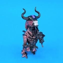 Aliens Bull Alien second hand figure (Loose)