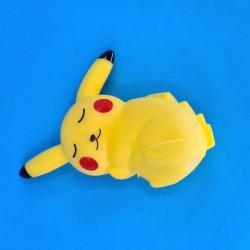 Pokemon Pikachu 10 cm second hand action figure (Loose)