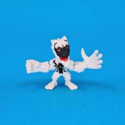 Marvel Super Hero Mashers Micro Anti-Venom second hand figure (Loose)