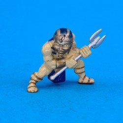 Fistful Of Power Ha-Tesh Figurine d'occasion (Loose)