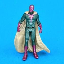 Marvel Vision second hand figure (Loose)