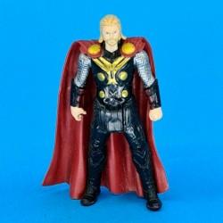 Avengers Thor second hand figure (Loose) Hasbro