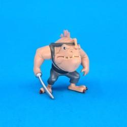 Disney Treasure Planet Aquanoggin second hand figure (Loose)