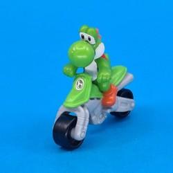 Nintendo Mario Kart Yoshi second hand figure (Loose)